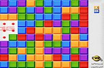 Play Cublast game