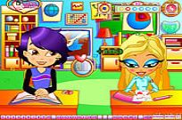 Play Love Story Game game