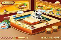 Play Noodle Shop game
