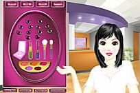 Play Right Dress - Hospital game