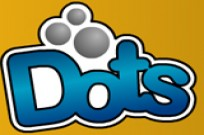 Play Dots II game
