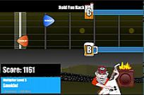 Play Mr Mucky Guitar Legend game