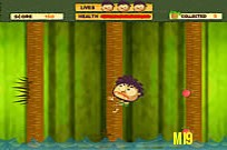 Play Treetop Survivor game