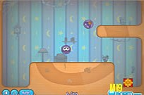 Play Gift Rush game
