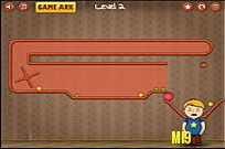 Play Candy Ride Game game