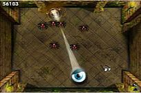 Play Moody's Magical Eye game