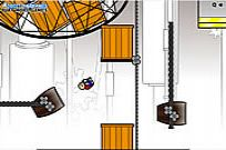 Play Cannon Blaster 2 game