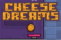 Play Cheese Dreams game