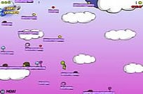 Play Fludo game