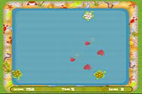 Play Turtle Pool game