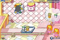 Play Kukoo Machines game