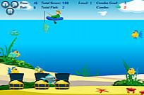 Play Fishing Trip game