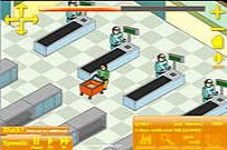 Play Super Manager game