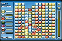 Play Emotiblocks game