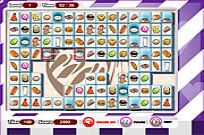 Play Bakery Connection game
