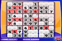 Play Sudoku Hero game