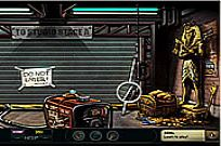 Play Nancy Drew Dossier - Online game