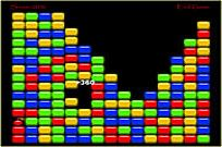 Play Relax Blocks game