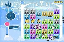 Play Penguin Rescue Game game