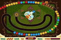 Play Mystic India Pop game