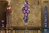 Play Mosaic - Tomb Of Mystery game