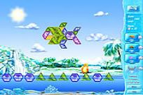 Play Arctic Quest 2 game