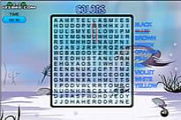 Play Word Search Gamepaly - 11 game