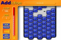Play Addiction game