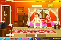 spielen The Great Indian Honeymoon Spiel