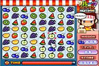 играя Fruit Shop игра