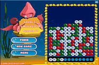 Play Pearl Puzzle game