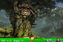 Play Hidden Grasshopper game