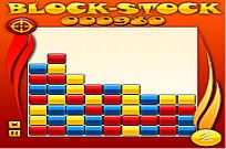 Play Block-stock game