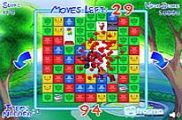 Play Block Squad game