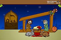 Play The Road To Bethlehem game