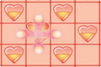 Play Teddy Bears In Love game