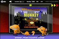 Play Monkey Go Happy 4 game