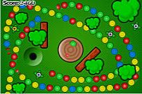 Play Kazooball game