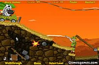Play Safari Time game