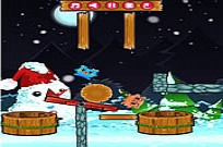 Play Yoho Bear game