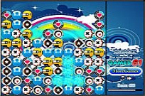 Play Rainbow Clix game