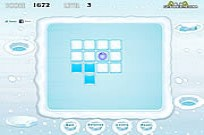 Play Polar Puzzle Cubes game