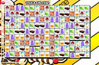 Play Candy Tiles game