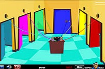 Play Bomb Bomb Escape game