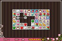 Play Dream Love Link game
