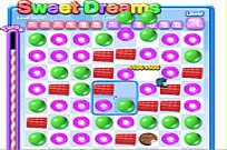 Play Sweet Dreams Game game