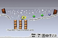 Play Moon And Sun 2 game