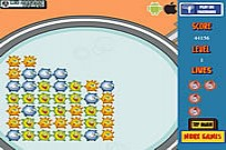 Play Germs game