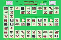 Play Mahjong Connect 2 game