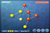 Play Atomic Puzzle 2 game